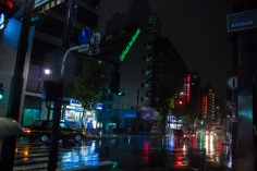 JapanOct24Edits-1